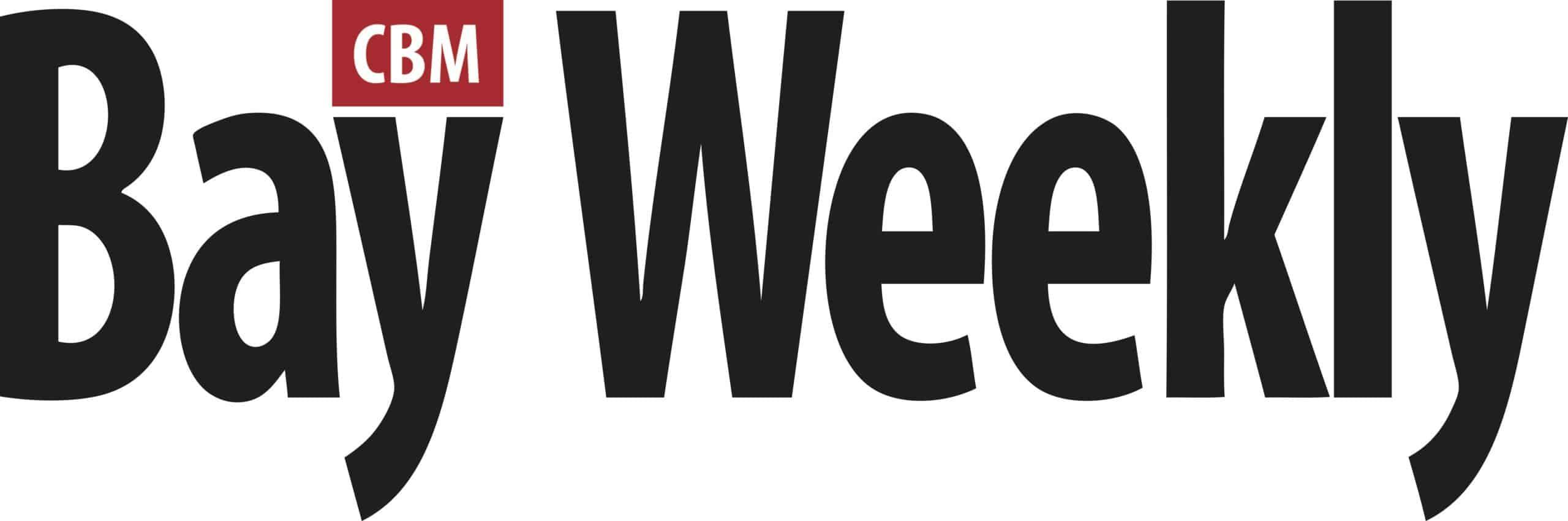 Bay Weekly